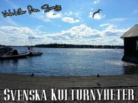 Klicka på bilden så hittar du våra fotografier från Sverige.