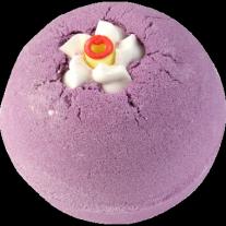 Badbomb Lavender & Musk