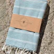 Hamam-handduk Dirty Pistage