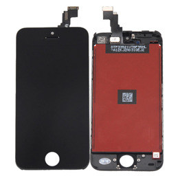 IPHONE 5/C LCD DIGITIZER ORIGINAL -