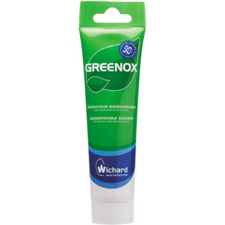 Wichard Greenox -