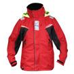 ROOSTER Pro Coastal Jacket - Röd