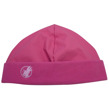 ROOSTER Aquafleece Beanie - Rosa X-Large