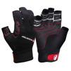 ROOSTER Pro Race 5 Handskar