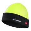 ROOSTER Pro Aquafleece Beanie - Gul X-Large