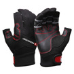 ROOSTER Pro Race 2 Handskar