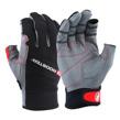 ROOSTER Dura Pro 5 Handskar