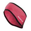 ROOSTER Aquafleece Headband - Rosa