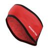 ROOSTER Aquafleece Headband - Röd