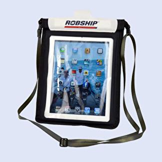 Robship Tablet PC Case