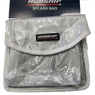 Robship Splash Bag