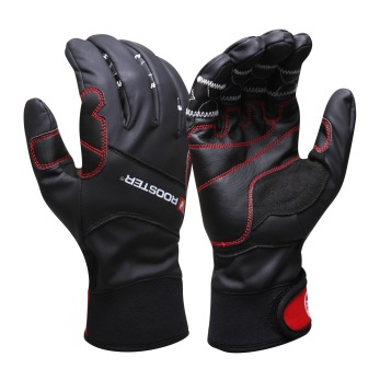 ROOSTER AquaPro Handskar - 3XS Junior