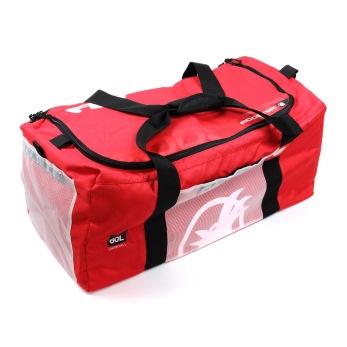 ROOSTER Väska 60L - Röd
