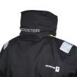 ROOSTER Pro Coastal Jacket - Svart
