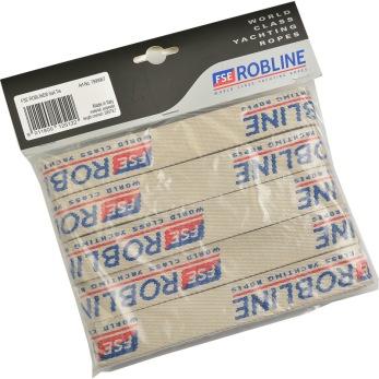 FSE Robline Sail Ties