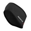 ROOSTER Aquafleece Headband - Svart