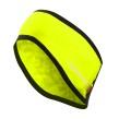ROOSTER Aquafleece Headband - Gul