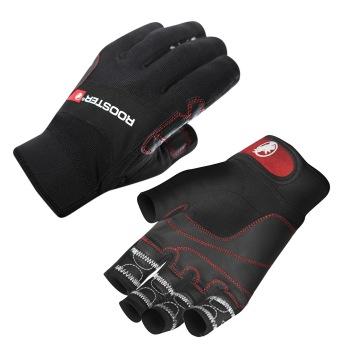 ROOSTER Pro Race 5 Handskar - 3XS Junior