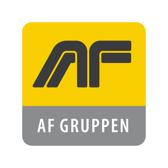 AF Gruppen Norge