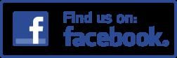 Klicka för vår Facebook-sida!