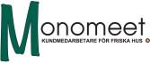 Monomeet