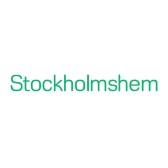 Stockholmshem