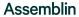 Assemblin (f.d. Imtech)