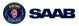 SAAB Group