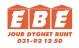 EBE Torkteknik