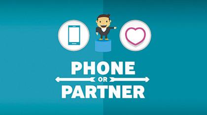 Interpersonell kommunikation dating