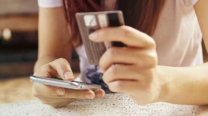 Dating chatrum på nätet
