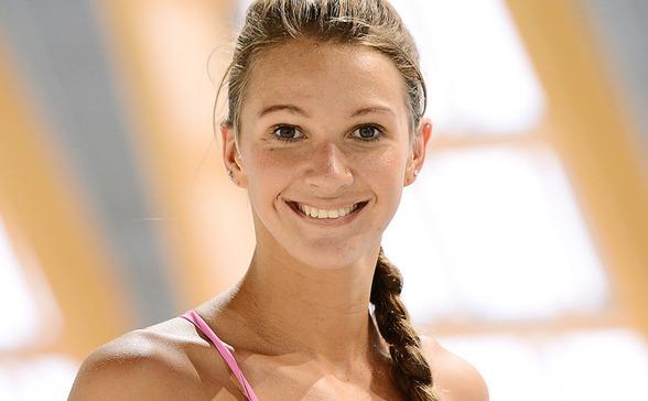 Jana Martynova er utestengt i fire år.