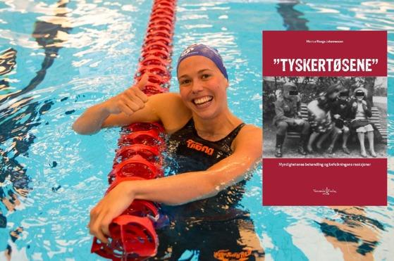 FOTO: Øyvind Thorsen/lsvk.zenfolio.com