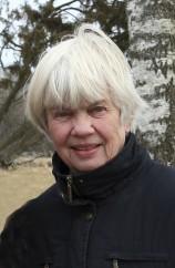 Lena Cederholm