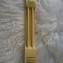 Bambustickor - 6 mm