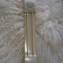 Bambustickor - 3 mm
