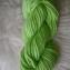 Lovikkagarn - Lovikkagarn limegrön