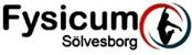Logotyp produktion