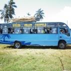 Buss nr 2