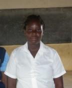 Mercy Kalu
