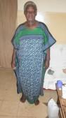 Grandmother Kimwana