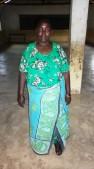Mama Dzumbe