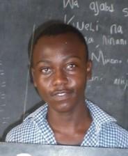 12. Abdul Rahaman