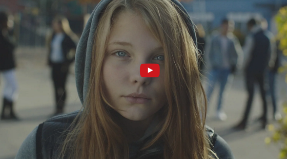 Movie directed by Jacob Ström