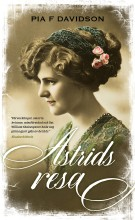 Pocket - Astrids resa