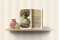 3D-Astrids-resa_shelf-small
