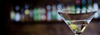 Cocktail Falkenberg bar