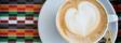 Cafe kaffe capuccino Falkenberg