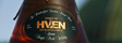 URANIA SINGLE MALT WHISKY HVEN