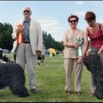 2008 - Domare: Jacqueline Senecat och Jacques Senecat, Frankrike. BIR Prankish Vegas-Gold - BIM Li-Brie's Mysterious Ways